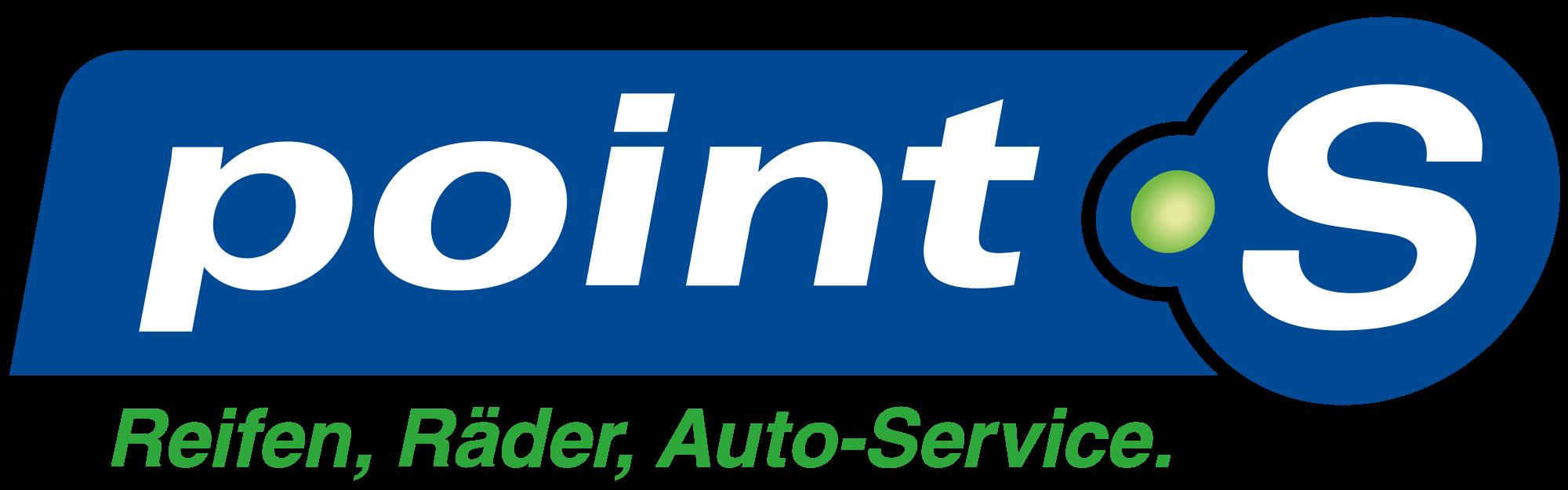 Paul Kuzka tritt in PointS Deutschland GmbH ein